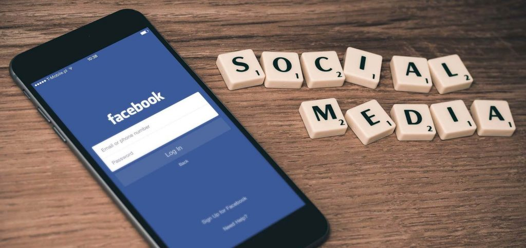 Social Media als Marketingtool