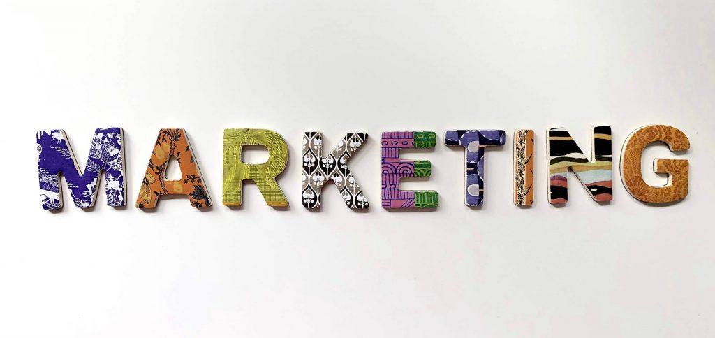 marketing einfach