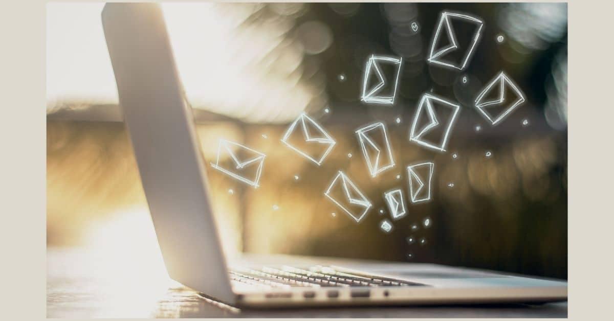 Newsletter für dein Business